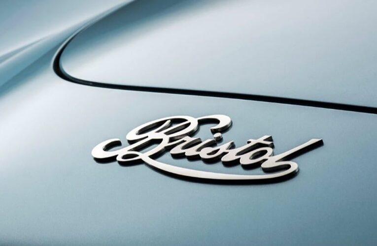 اتومبیل های بریستول: تردید در مورد آینده برند انگلیسی