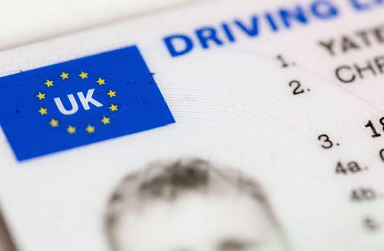 مرجع صدور گواهینامه رانندگی به دلیل اعتصابات و قطع شدن سیستم Covid با تعداد زیادی عقب مانده مواجه می شود