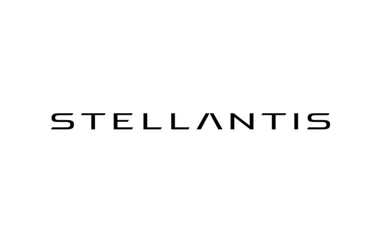 Stellantis از دستگاه برق جدید به ارزش 21.7 میلیارد پوند انگلیس خبر داد